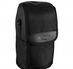 Nikon CL-M1 Objektivtasche