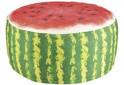 ESSCHERT DESIGN Sitzkissen Melone Ø55cm (BK011)