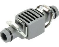 GARDENA 08356-20 Micro-Drip-System Verbinder