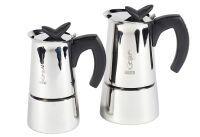 BIALETTI Espressob. Musa 6Ta pol.Ind (0004273)