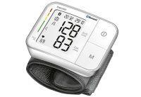 beurer BEU BC57 Handg.Blutdruckmes.BT (657.09)