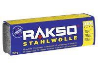 Rakso Stahlwolle 000 (0106)