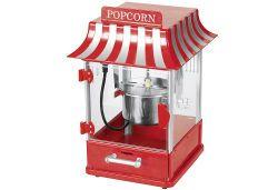 MELISSA MLS 16130167 Popcornmaschine (16130167)