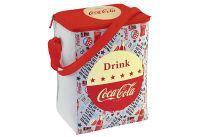 EZetil Kühltasche Coca Cola Fresh 15 (9600008618)