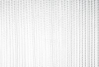 Türvorhang Saba 92x220cm transparent (4500-3015)