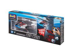 "Revell Motion Helicopter ""RED KITE"" (23834)"