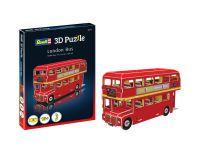 Revell London Bus (00113)