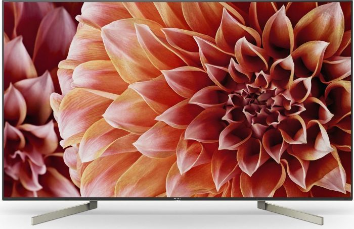 Sony KD-55XF9005 HDR 4K LED Android TV