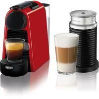 De Longhi Nespressomaschine Essenza Mini EN 85.RAE
