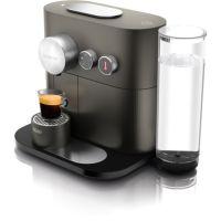 DE LONGHI Nespressomaschine Expert EN 350.G