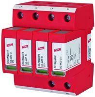 Dehn DEHNguard DG M TNS CI 275 FM modularer ÜS-Ableiter+Vorsicherung