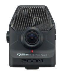 Zoom Q2n Handy Video Recorder (313966)