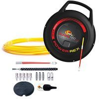 Runpotec 10088||Runpotec Power Rex 30 m