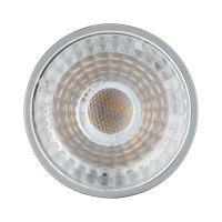 Paulmann LED SPOT 6,5W GU10 425LM 38° (283.00 2700K)