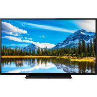 Toshiba Fernseher Full HD Smart TV 49L2863DG