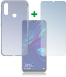 4smarts 360° Protection Set Limited Cover für Huawei P smart+