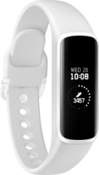 Samsung Galaxy Fit? (SM-R375) white