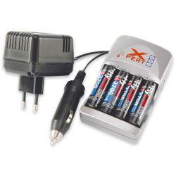 HyCell XPERT 800, Ladegerät (5207273)