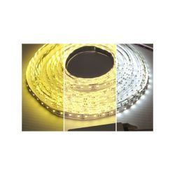 Integral LED Strip Lichtfarbe einstellb (58-26-20/ILSTCTCA075E)