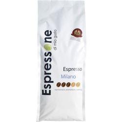 Nivona Bohnenkaffee Espressono Milano 1 kg