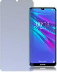 Second Glass Y6 (2019)