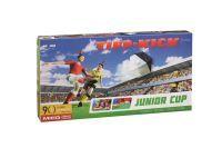 Piatnik TIPP KICK JUNIOR CUP 010907