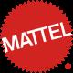 Hersteller: Mattel