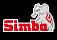 Hersteller: Simba