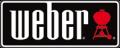 Hersteller: Weber