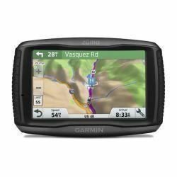 Navigationsgeräte