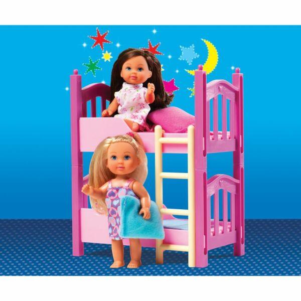 Spiel Puppen