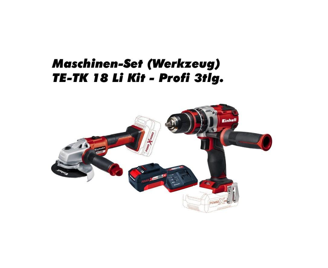 T ESKA 632325 Feinsicherung Ø x L 6.3 mm x 32 mm 6.30 A 250 V Träge Inhalt