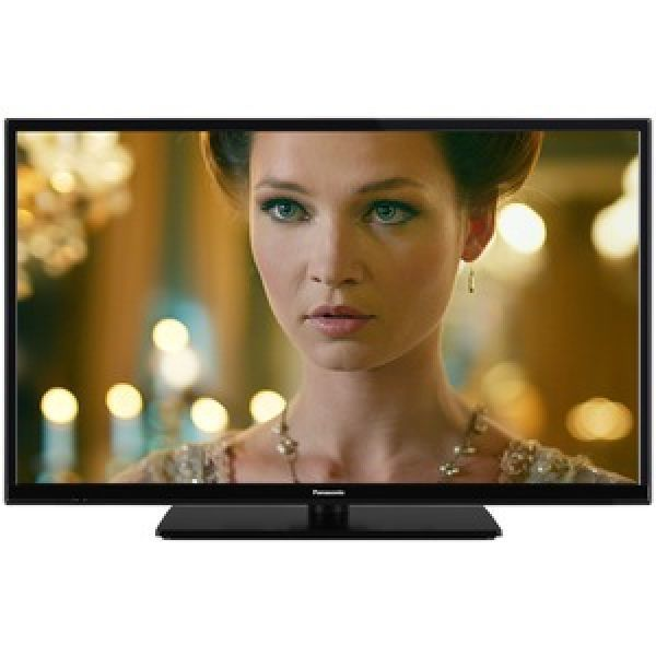 LED-TV 22-25 Zoll (56-64 cm)