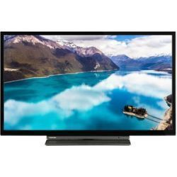 LED-TV 30-36 Zoll (76-91 cm)