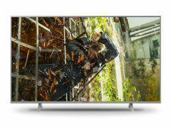 LED-TV 40-45 Zoll (110-114 cm)