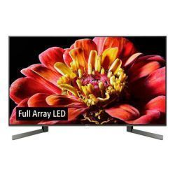 LED-TV 46-51 Zoll (117-129 cm)