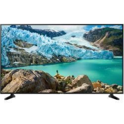 LED-TV (ab 60 Zoll)