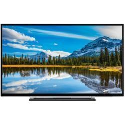 LED-TV 37-39 Zoll (94-99cm)