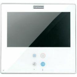 Monitor für Tür-/Videosprechanlage