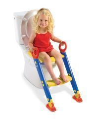 Topferl & Toilettentrainer