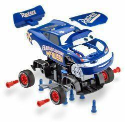 Modellbaufahrzeuge
