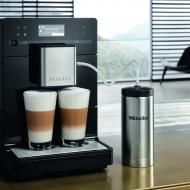 Miele Stand Kaffeevollautomaten