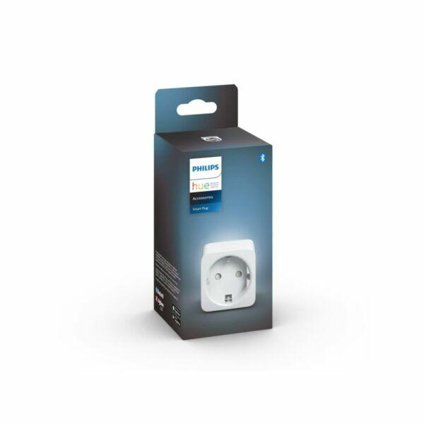 Energiekontrolle