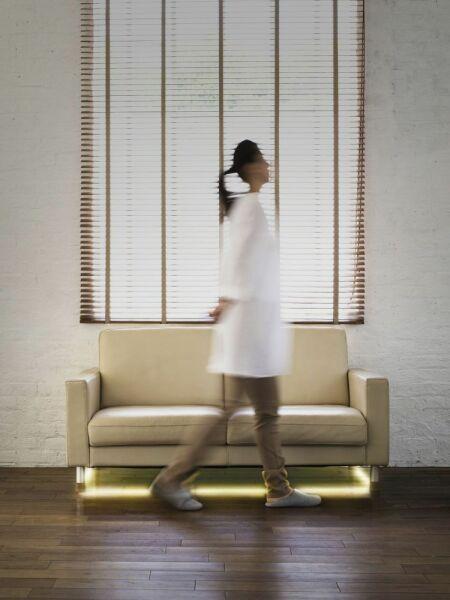 Eglo Lichtleiste / Lichtbänder