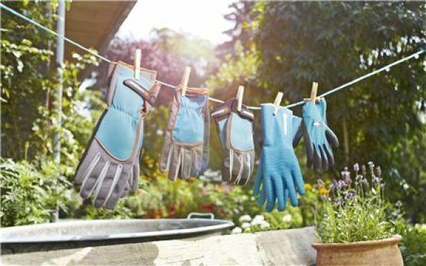 Gardena Handschuhe