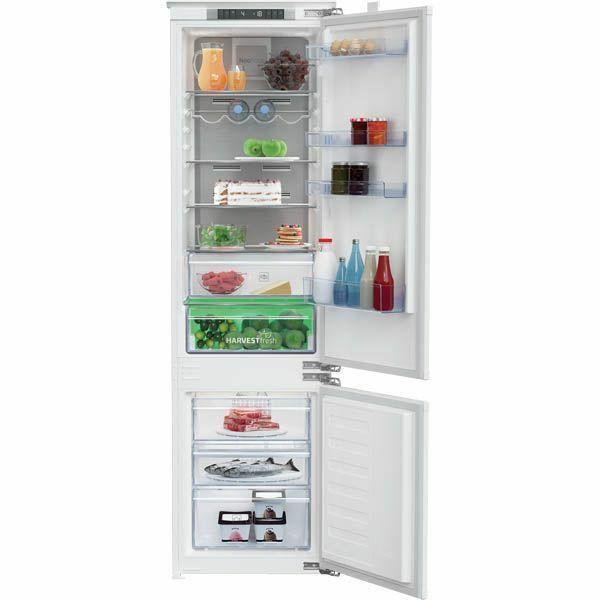 Beko Einbaukühlgeräte