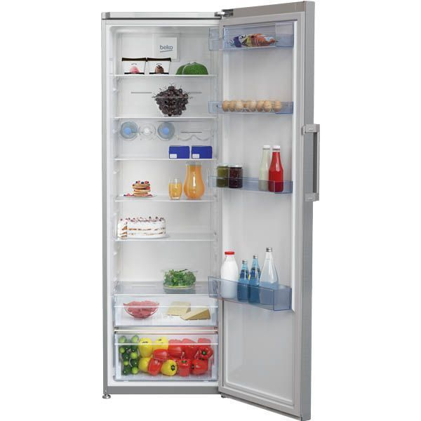 Beko Kühlschränke