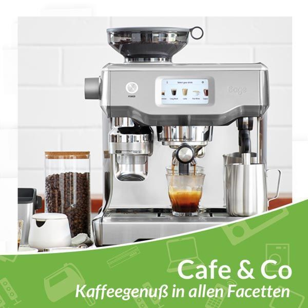 Cafe&Co