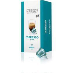 Kaffee/Tee/Kakao