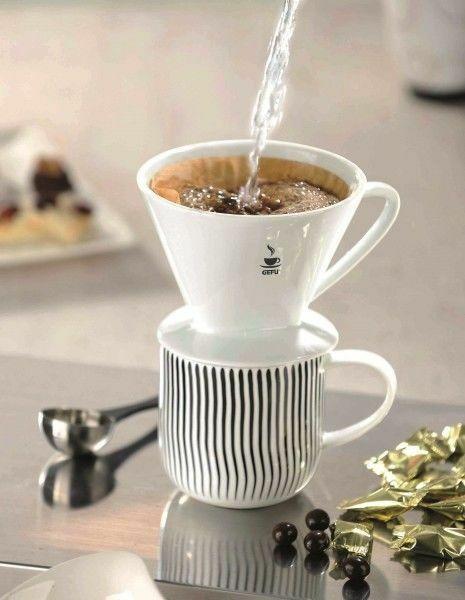 Cafe&Teezubehör